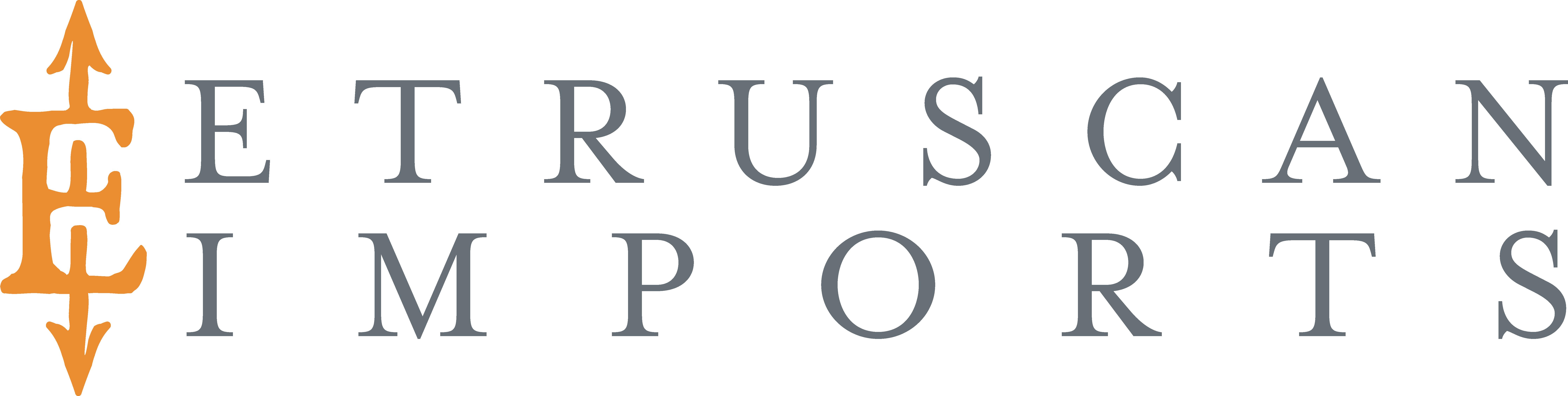 Etruscan Wine Imports, LLC